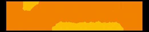 ピアノ・リトミック・バイオリン・ギター・フルートの音楽教室 ユリミュージックキャンパス(調布市柴崎・つつじヶ丘 世田谷区千歳船橋 千歳烏山・粕谷)