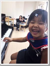 piano_kids02
