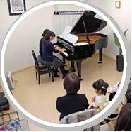 piano_kids04