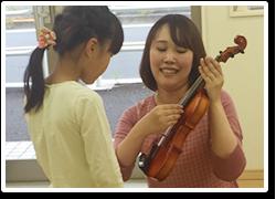 violin_img